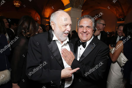 Editorial photo of 88th Annual Academy Awards, Twentieth Century Fox Party, Los Angeles, America - 28 Feb 2016
