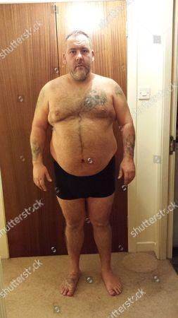 6 week weight loss fitness plan