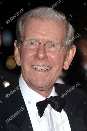 Editorial picture of THE VARIETY CLUB SHOWBUSINESS AWARDS, LONDON, BRITAIN - 13 NOV 2005
