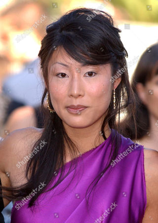 Stock Picture of Mai Anh Le