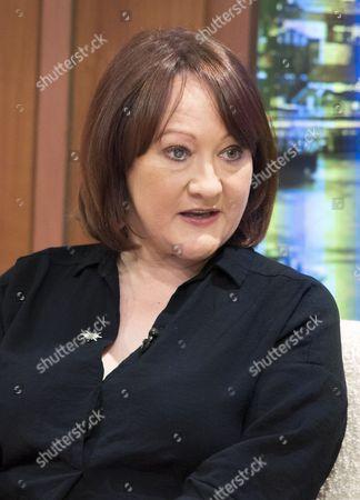Kerry McCarthy