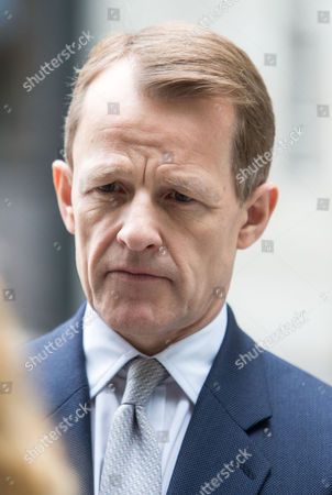 Editorial image of 'The Andrew Marr Show', London, Britain - 20 Mar 2016