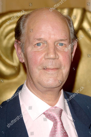 Editorial picture of BRITISH ACADEMY CHILDRENS FILM AND TELEVISION AWARDS, HILTON HOTEL, LONDON, BRITAIN - 27 NOV 2005