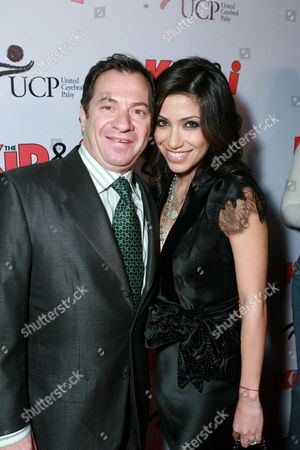 Editorial picture of 'THE KID AND I' FILM PREMIERE, LOS ANGELES, AMERICA - 28 NOV 2005