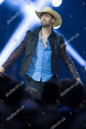 Dean Brody, Country Album of the Year