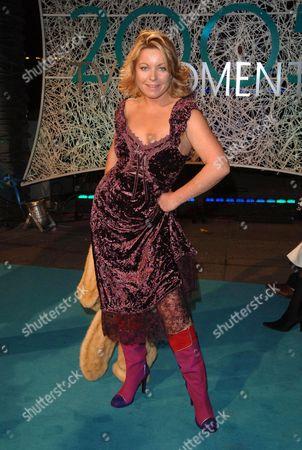 Lorne Spicer