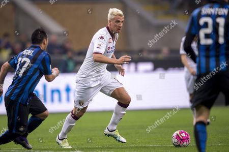 Maxi Lopez (Torino)