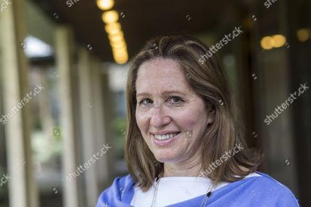 Dr. Emily Rose