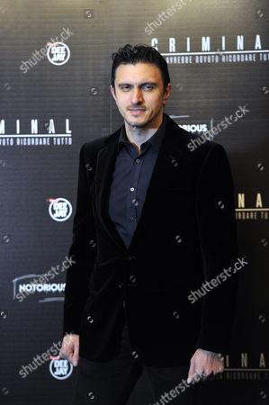 Emil Dragos Savulescu