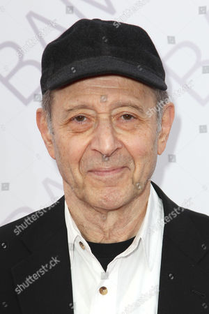 Stock Picture of Steve Reich