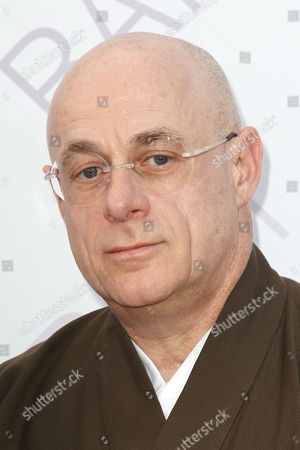 Stock Image of Bjorn Amelan