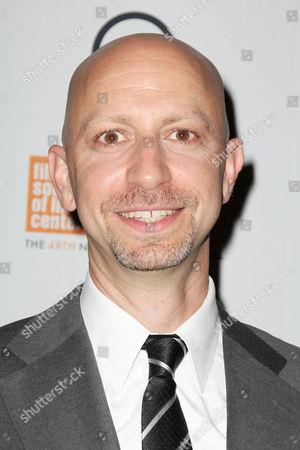 Michael Epstein (Director, Writer, Producer)