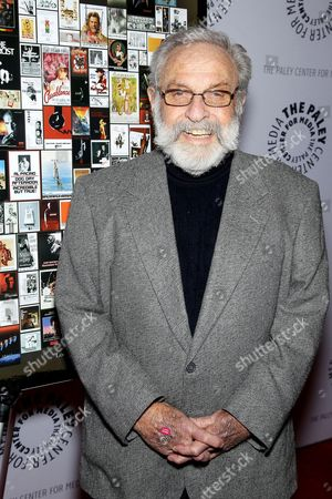 Bill Gold (WB Film Poster Designer)