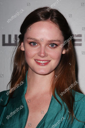 Editorial photo of Whitney Museum Art Party and Auction, New York, America - 17 Jun 2009