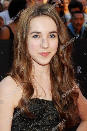 Ruby Jerins