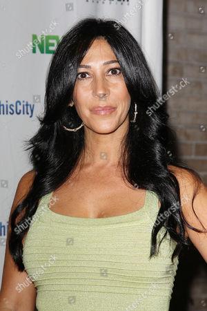 Carla Facciolo