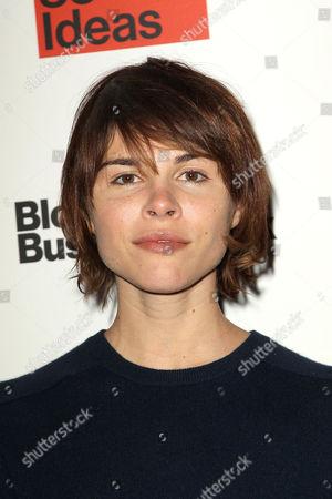 Emily Weiss