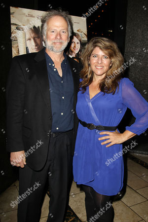 Guest and Naomi Wolf