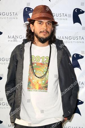 Joao Amorim (Director)
