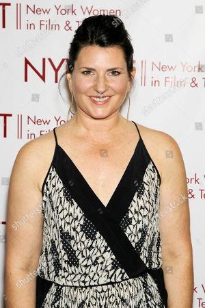 Stock Image of Kerrie Smith