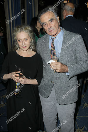 Carol Kane, Dan Hedaya