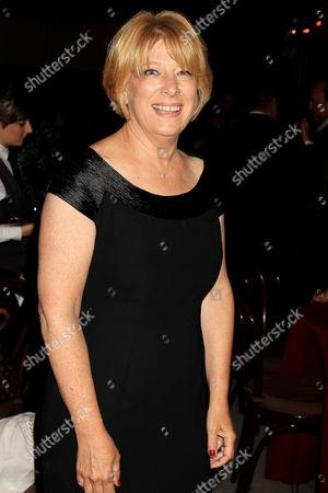 Lisa Belkin (writer)