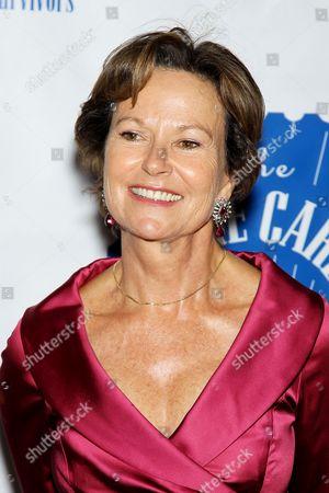 Stock Picture of Kati Marton