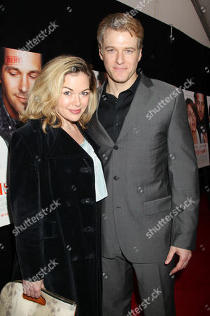 Editorial image of 'Admission' film premiere, New York, America - 05 Mar 2013