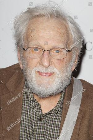 Obituary - Actor, Alvin Epstein dies aged 93