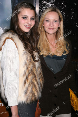 Editorial picture of 'Where The Wild Things Are' film premiere, New York, America - 13 Oct 2009