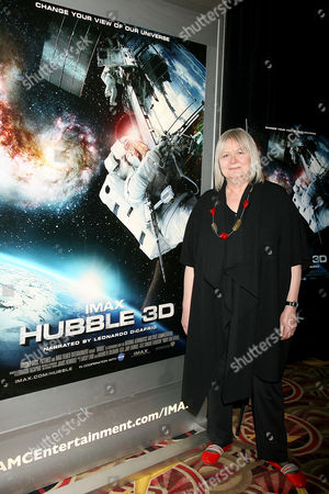Toni Myers, Director