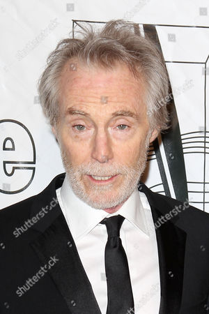 Stock Image of JD Souther