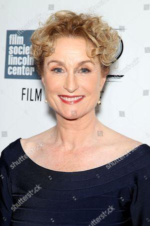 Obituary - Actress Lisa Banes dies aged 65