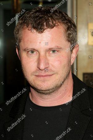 Vadim Perelman (Director)