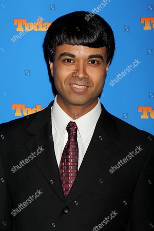 Stock Picture of DeBargo Sanyal