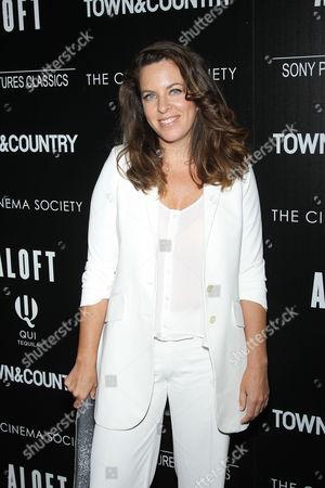 Claudia Llosa (Director)