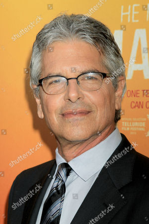 Walter Parks (Producer)