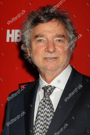 Curtis Hanson (Director)