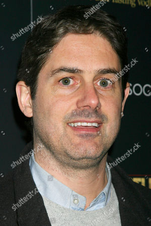 Zach Galligan