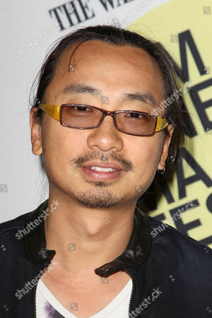 Stock Photo of Radium Cheung
