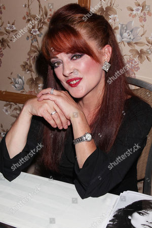 Editorial image of 2012 Chiller Theatre Convention, Parsippany Sheraton, New Jersey, America - 26 Oct 2012