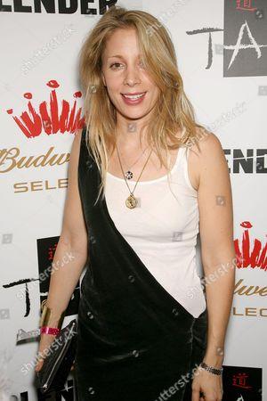 Jennifer Gatien