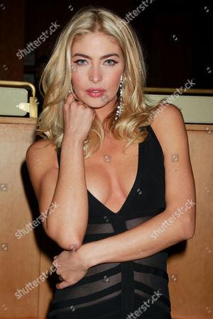 Stock Image of Lisa Seiffert