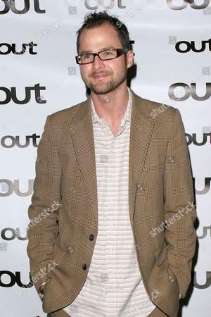 Josh Kilmer - Purcell