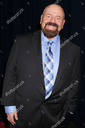 Editorial image of Joe Torre Safe at Home Foundation 12th Annual Gala , New York, America - 13 Nov 2014