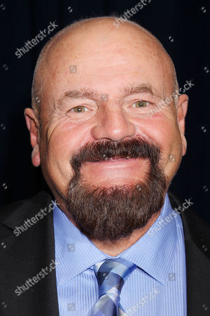 Obituary - WWE ring announcer Howard Finkel dies at age 69