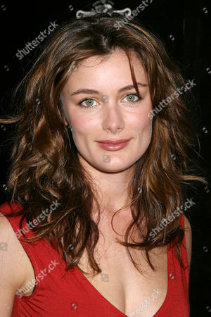 Editorial photo of 'LIVE FREE OR DIE' FILM PREMIERE, NEW YORK, AMERICA - 11 APR 2006