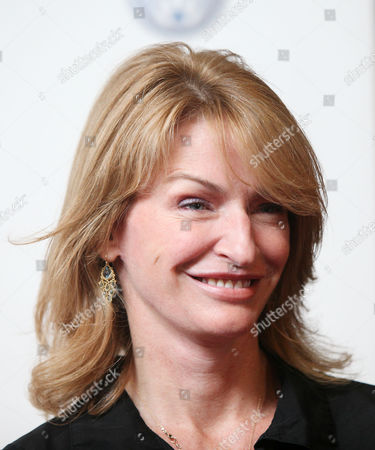 Ann Lembeck