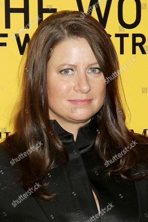 Emma Koskoff (Producer)