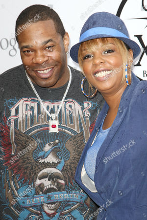 Editorial image of 'Something From Nothing: The Art of Rap' film premiere, New York, America - 12 Jun 2012
